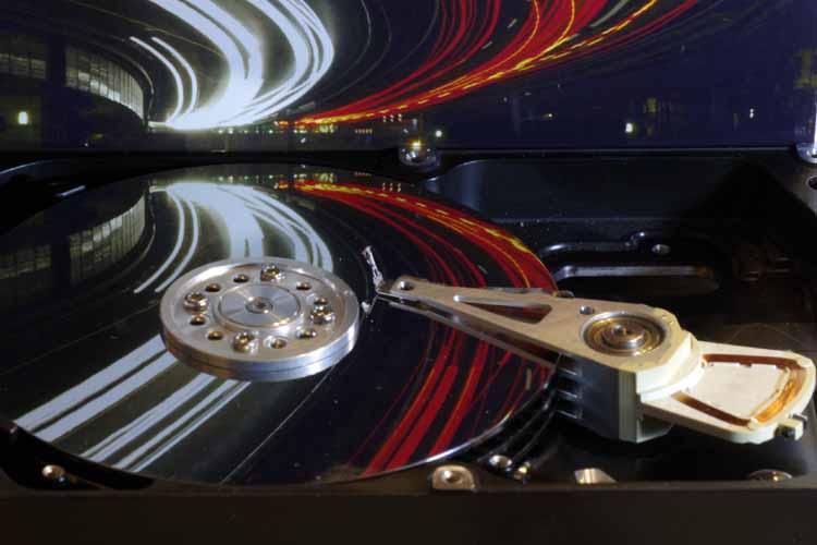 160917 Datenautobahn -Festplatte 49-2