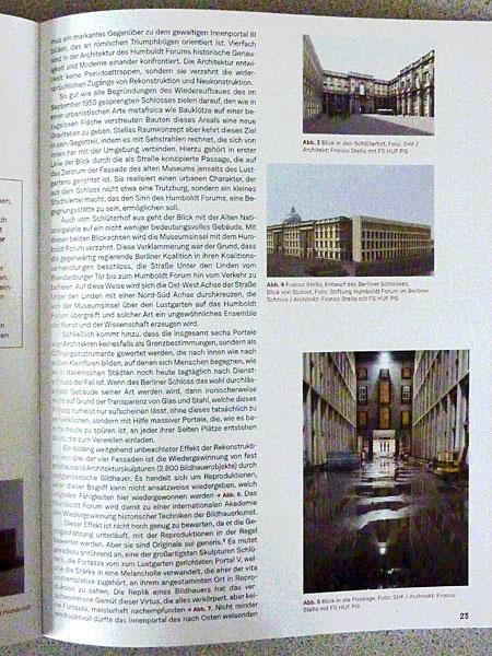 rechte-Seite-Buch -72dpi