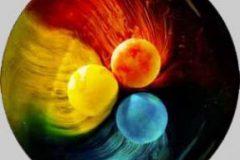 07-manfred-dreifarben-start