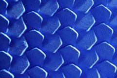 manfred-blau-10