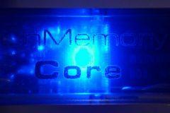 onMemory-Core-aktiv
