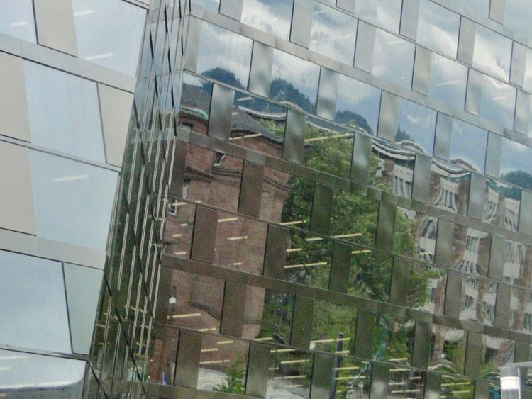 spiegelung-fassade