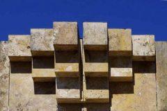mla_challenge: geometrisch