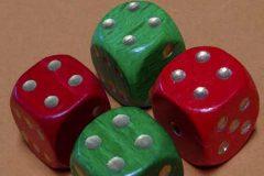 viererpasch01-750-500-manfred-geometrisch