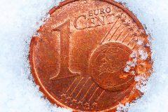 hku-1cent