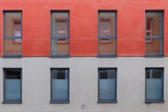 ANA_geometrisch-01