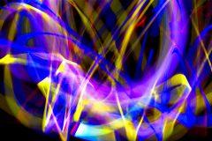 LHA_lightpaint-(3)