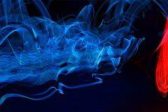 LHA_lightpaint-(5)
