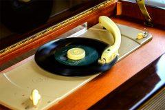 LHA_musik (5)