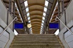 LHA_perspektive (2)
