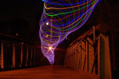 MLA-Lightpainting-004