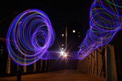MLA-Lightpainting-006