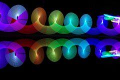 MLA-Lightpainting-007