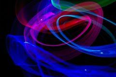 MLA-Lightpainting-021