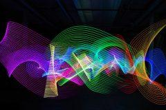 MLA-Lightpainting-036