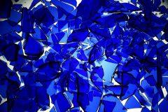 blau_jme_(3)