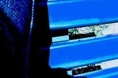 hku-blau06