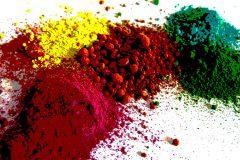 hku-farben-pigmente07-tt3