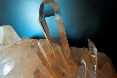 hku-geometrisch-kristall4