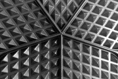 hku-geometrisch-prismen