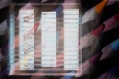 hku-glas-bilderrahmen