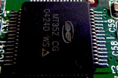 hku-kleines-gross-MT352-CG-tt4-10mm