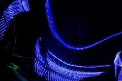 hku-lightpainting-04-wp