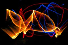 hku-lightpainting-16-bearb-tt6-wp