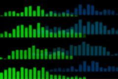 hku-musik-foobar01-04-ausschnitt