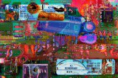 hku-technologie-el02+04