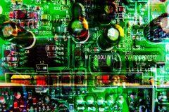 hku-technologie-el20+20-ausschn-ineinanderkopiert