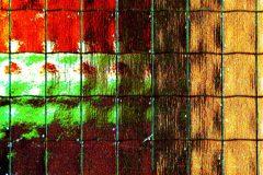 hku-drahtglas01-tt2