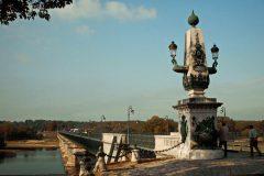 041005--02-Canal-de-Briare---Canalbrücke-über-die-Loire_MLA