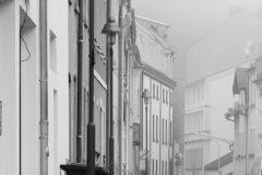 ana-urbanes-leben_1