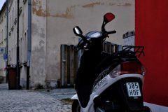 ana-urbanes-leben_10