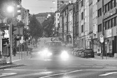 ana-urbanes-leben_5