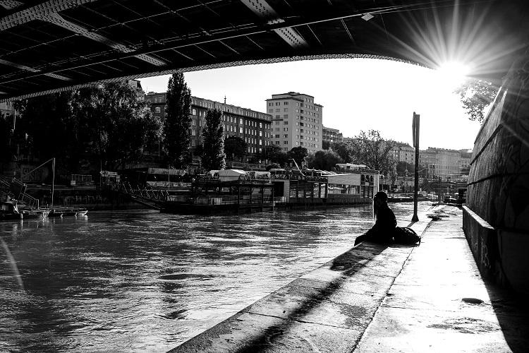 Donaukanal-SAC